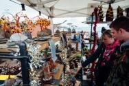 Neston Victorian Christmas Festival 2017